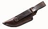 Нож нескладной 2692 HWP ORIGINAL size, фото 5