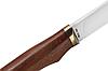 Нож нескладной 2690 HWNP ORIGINAL size, фото 3
