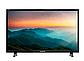 FullHD телевизор Sharp LC-40FI5012E Звук harman/kardon, фото 4
