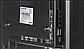 FullHD телевизор Sharp LC-40FI5012E Звук harman/kardon, фото 9