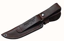 Нож нескладной 2660 VWP ORIGINAL size, фото 2