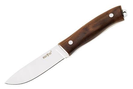 Нож нескладной 2568 ACWP ORIGINAL size, фото 2