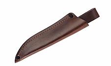 Нож нескладной 2568 ACWP ORIGINAL size, фото 3
