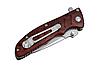 Нож складной E-111, фото 4