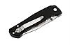 Нож складной E-105, фото 3