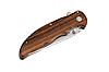 Нож складной E-104, фото 3