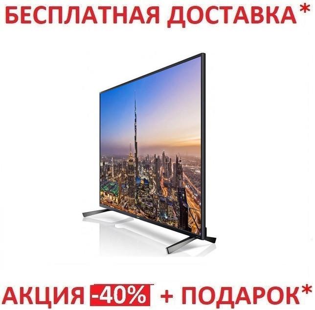 4K UHD телевизор Sharp LC-43UI8652E (43)Wireless TV connection Модуль ACE PRO