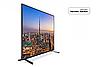 4K UHD телевизор Sharp LC-43UI8652E (43)Wireless TV connection Модуль ACE PRO, фото 4