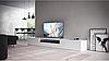4K UHD телевизор Sharp LC-43UI8652E (43)Wireless TV connection Модуль ACE PRO, фото 5