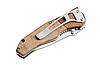 Нож складной E-103, фото 3