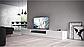 "4K UHD телевизор Sharp LC-43UI7252E (43"")Беспроводной интерфейс - с Wi-Fi, фото 6"