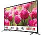 "4K UHD телевизор Sharp LC-43UI7352E (43"")Модуль ACE PRO, фото 6"