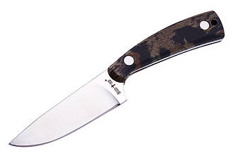 Нож охотничий  FBTY 02, фото 2