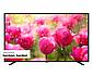 "4K UHD телевизор Sharp LC-43UI7352E (43"")Звук harman/kardon, фото 5"