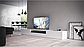 "4K UHD телевизор Sharp LC-43UI7352E (43"")Звук harman/kardon, фото 7"
