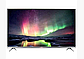 4K UHD телевизор Sharp LC-43UI8872E S (43)Active Motion 800, фото 3