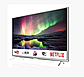 4K UHD телевизор Sharp LC-43UI8872E S (43)Active Motion 800, фото 4