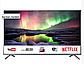 4K UHD телевизор Sharp LC-43UI8872E S (43)Active Motion 800, фото 5