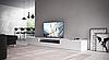 "4K UHD телевизор Sharp LC-65UI7352E (65"")Звук harman/kardon, фото 10"