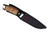 Нож охотничий 2290 BLP, фото 3