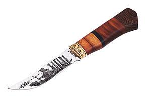 Нож охотничий 1020, фото 2