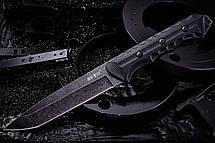 Нож нескладной 01270, фото 3