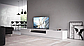 "4K UHD телевизор Sharp LC-50UI7252E (50""), фото 7"