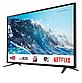 "4K UHD телевизор Sharp LC-50UI7252E (50""), фото 8"