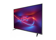 "4K UHD телевизор Sharp LC-43UI7352E (43"")Модуль ACE PRO, фото 3"