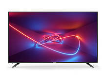 "4K UHD телевизор Sharp LC-43UI7352E (43"")Модуль ACE PRO, фото 2"