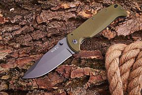 Нож складной 01275, фото 3