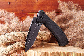 Нож складной 01276, фото 3
