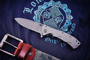 Нож складной 01279, фото 3