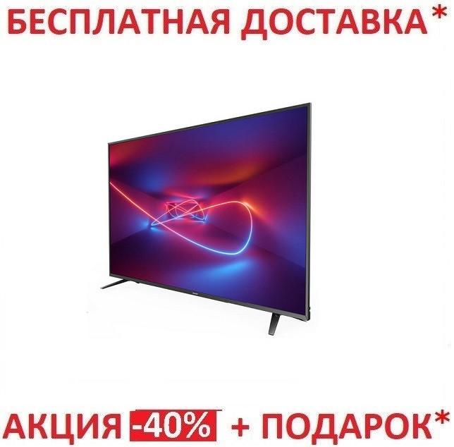 "4K UHD телевизор Sharp LC-65UI7352E (65"") Беспроводное соединение с ТВ"