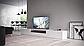 "4K UHD телевизор Sharp LC-65UI7352E (65"") Беспроводное соединение с ТВ, фото 5"
