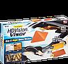HD Vision Visor Антибликовый солнцезащитный козырек Night vision для автомобиля, фото 6