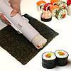 СУШИ МЕЙКЕР Sushezi - аппарат для приготовления суши и роллов, фото 7
