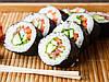 СУШИ МЕЙКЕР Sushezi - аппарат для приготовления суши и роллов, фото 8