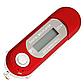 MP3 плеер TD06 с экраном+радио mp3 проигрыватель, фото 9