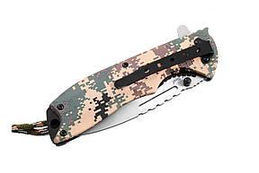 Нож складной 25444, фото 2