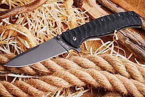 Нож складной 01304, фото 3