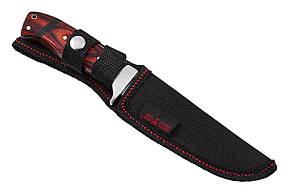 Нож нескладной 168140, фото 2