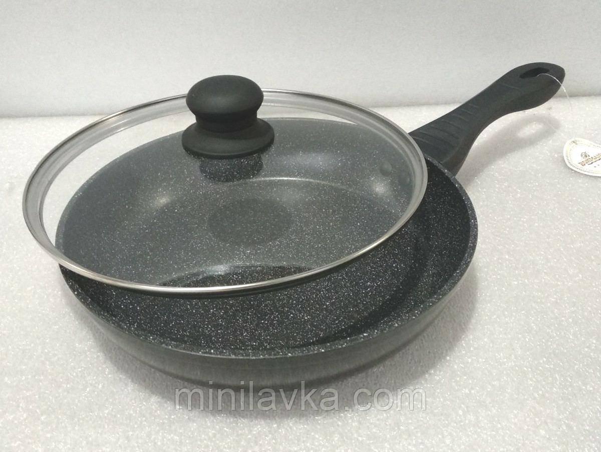 Сковорода Bohmann BH 1000-26 26 см