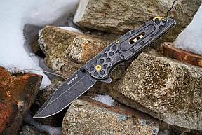 Нож складной WK 0128, фото 3