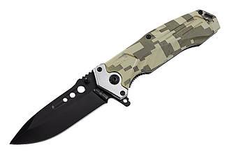 Нож складной 6785 N, фото 2