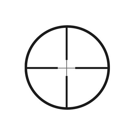 Прицел оптический 4х15-TASCO, фото 2