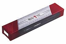 Нож нескладной 2791 UPQ, фото 2