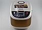 Мультиварка Redmond RMC-M1203 -900 Вт / 5 л, фото 2