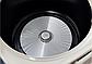 Мультиварка Redmond RMC-M1203 -900 Вт / 5 л, фото 4