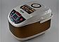 Мультиварка Redmond RMC-M1203 -900 Вт / 5 л, фото 5